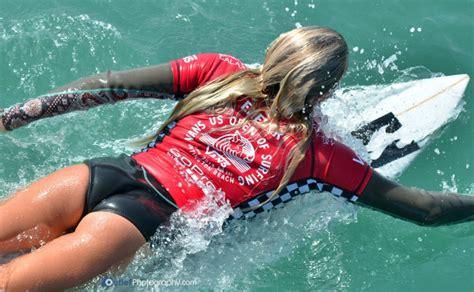 open  surfing wrap