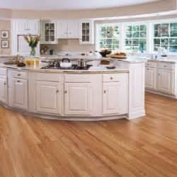 kitchen wood flooring ideas kitchens flooring idea esteem 3 country oak