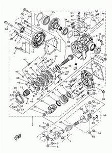08 Grizzly 450 Wiring Diagram Yamaha Grizzly 700 Ignition Wiring Wiring Diagram