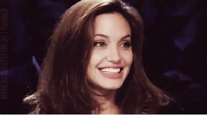 Angelina Jolie Mrs Smith Mr Smile Brad