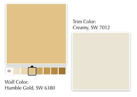 78 images about gold n yellow n paint on