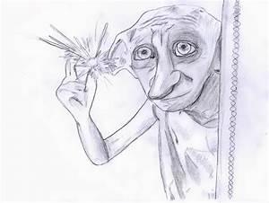 Cool Easy Drawings Tumblr - Drawings Nocturnal