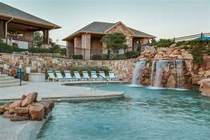 Homes For Sale In Heritage Lakes