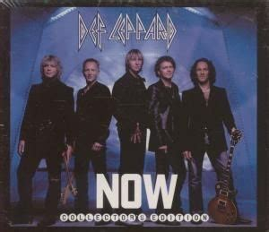 def leppard song wikipedia