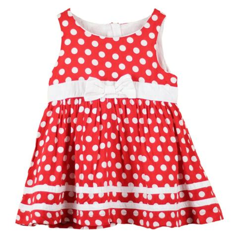 2015 new year baby girl dresses eudora dress with bow unique and 2015 new baby girl dress 2 6 years retail