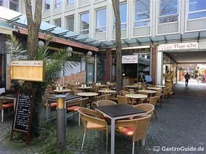 Freiburg Essen Gehen : thai chi schnellrestaurant imbiss in 79098 freiburg im breisgau ~ Eleganceandgraceweddings.com Haus und Dekorationen