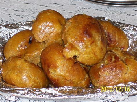 indian home cooking dal bafla dal bati makke ka bafla