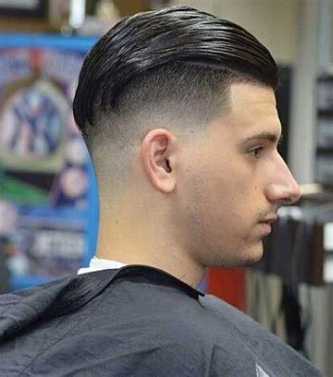 mohawk hairstyle spiritual meaning hair