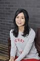 Mariya Takeuchi: The pop genius behind 2018's surprise ...