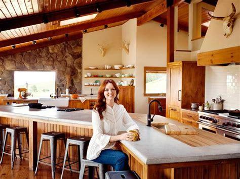 star kitchen ree drummond ree drummond food network