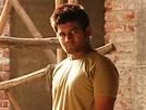 Sahil Vaid: I hate the way the industry categorises actors ...