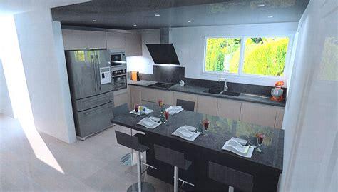 hacker cuisine toulouse cuisine wellmann avis amazing cuisine gamme les