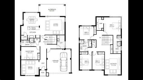 autocad floor plan tutorials  beginners autocad