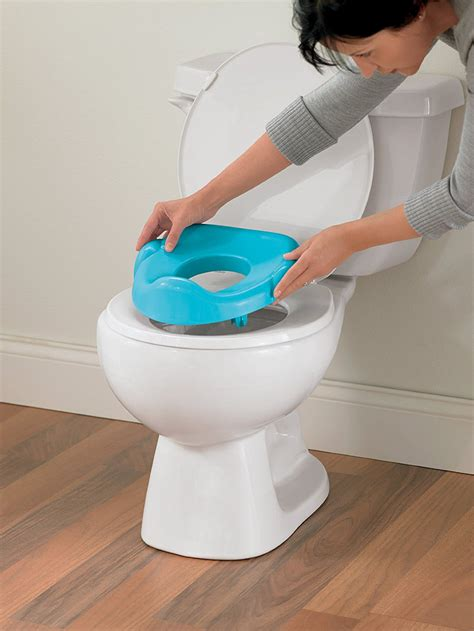 potty bag fisher price potty chair toddler toilet seat