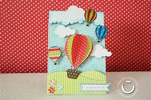 tarjetas hechas a mano originales en acetato Buscar con Google Bricolaje y manualidades