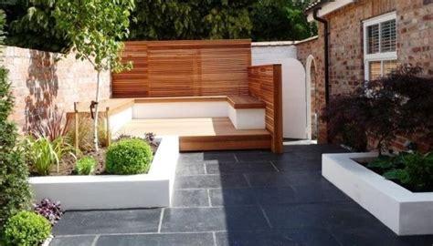 Gartengestaltung Tipps Und Ideen Zum Garten