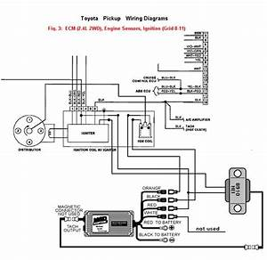 E36 Ignition Switch Wiring Diagram - Collection