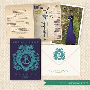 quick turnaround wedding invitations matik for With wedding invitations quick turnaround