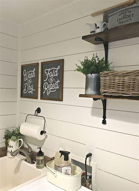 kitchen cabinets organization 75 modern farmhouse laundry room ideas https 3144
