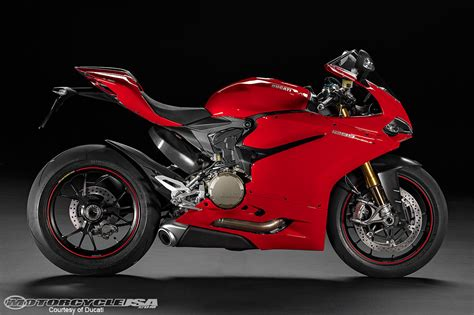 Ducati Photo by 2015 Ducati Panigale 1299 Photos Motorcycle Usa