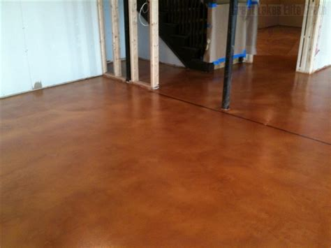 hit the floor 11 xi epoxy flooring basement 28 images epoxy floor basement on pinterest epoxy king epoxy
