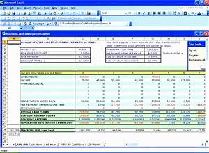 Snowball Debt Calculator Spreadsheet 10 Loan Repayment Template Excel Excel Templates Excel