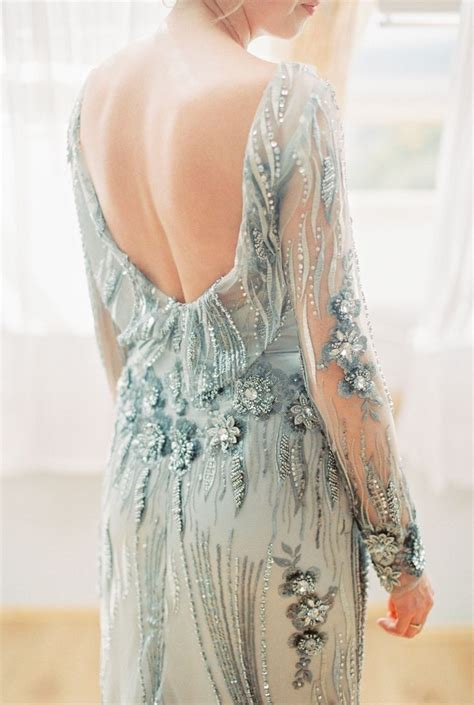 Custom Silver Embellished Wedding Dress. Once Upon Romance Wedding Rings. Elf Wedding Rings. Artsy Rings. Wedding Band Rings. Chatham Wedding Rings. Solitaire Wedding Rings. Ruby Wedding Rings. Simon G Rings