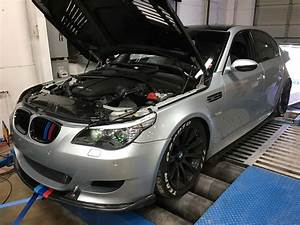 Bmw Chip Tuning Reviews : e6x m5 m6 s85 ecu tune stage 1 rkautowerks ~ Jslefanu.com Haus und Dekorationen