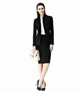 Lady Lawyer Fashion on Pinterest | Work Outfits, Business ...