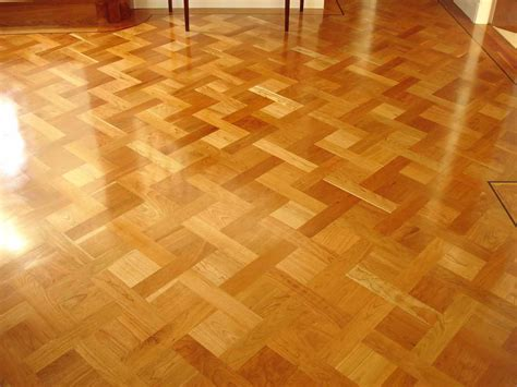 floor in wood flooring ideas design wood flooring ideas home trendy