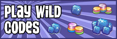 animal jam codes  gems diamonds  cheats list