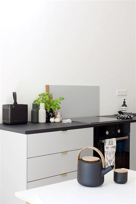 225 best ikea furniture images on pinterest colors home