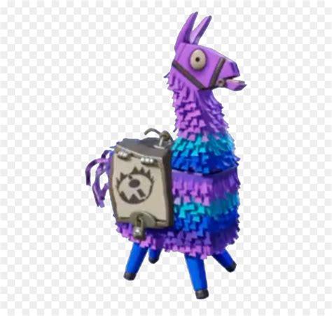 fortnite llama skin  fortnite cheat