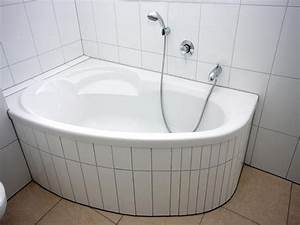 Long Bathtubs 7 Foot Small Corner Bathtubs Corner Bathtub