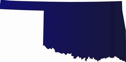 Oklahoma Cars Junk Tulsa State Outline Ok