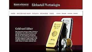 Robbe Und Berking Flensburg : robbe berking goldh ndler aus 24941 flensburg ~ Buech-reservation.com Haus und Dekorationen
