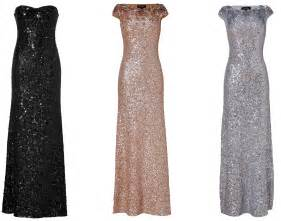 sequin dress bridesmaid blush sequin bridesmaid dresses dresses trend