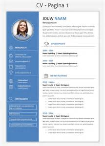 best resume template word 2017 downloaden mp3 17 best images about cv templates downloaden on pinterest tes products and om