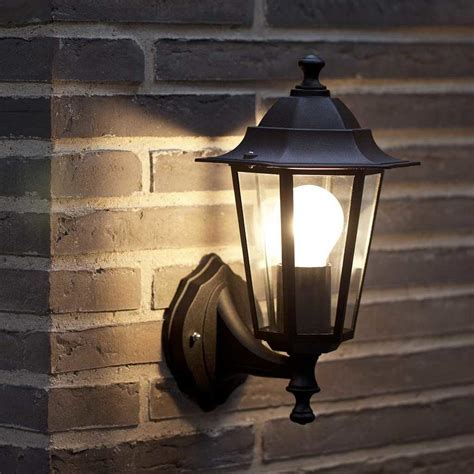 buy cardiff outdoor wall lighting by nordlux the worm