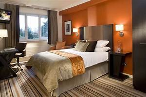Interior, Design, Ideas, Fantastic, Modern, Bedroom, Paints