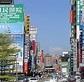 Hsinchu Taiwan Nightlife Hotspots Guide | Taiwan Taipei ...
