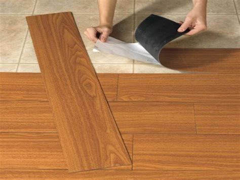 average cost of laminate flooring cost of vinyl flooring and installation gurus floor