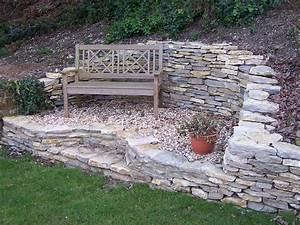 Best Landscaping Bricks Design — Optimizing Home Decor