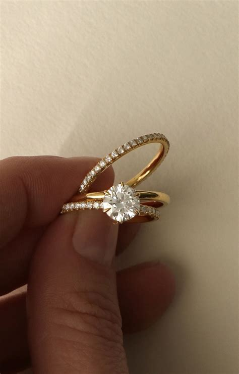 lovely how to pay for a wedding ring matvuk com