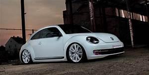 2014 Volkswagen Beetle Tdi By Mr Car Design
