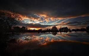 Dark, Cloud, Wallpaper, 64, Images