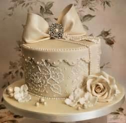 wedding cake pictures wedding cake weddings events