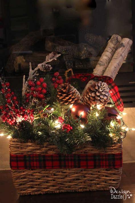 christmas ideas  start thinking   july