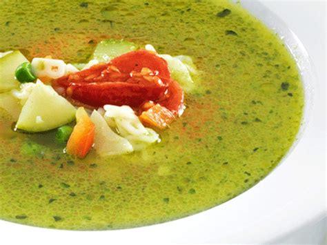 kr 228 uter oliven 246 lsuppe mit parmesan