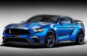 2018 Mustang Gt : 2018 ford mustang shelby gt 500 cost review ~ Maxctalentgroup.com Avis de Voitures